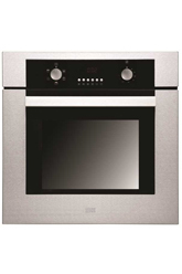 Clef3ss C Built In Multifunction True Fan Oven