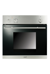 Eos60ss 60cm Static Oven