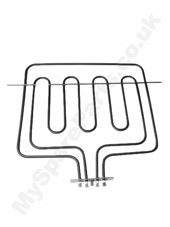 Drum Controller Wiring Diagram further Washing Machine Diagram further Kitchenaid Dryer Wiring Diagram moreover Wiring Diagram Whirlpool Refrigerator also Maytag Microwave Fuse Location. on appliance wiring diagrams