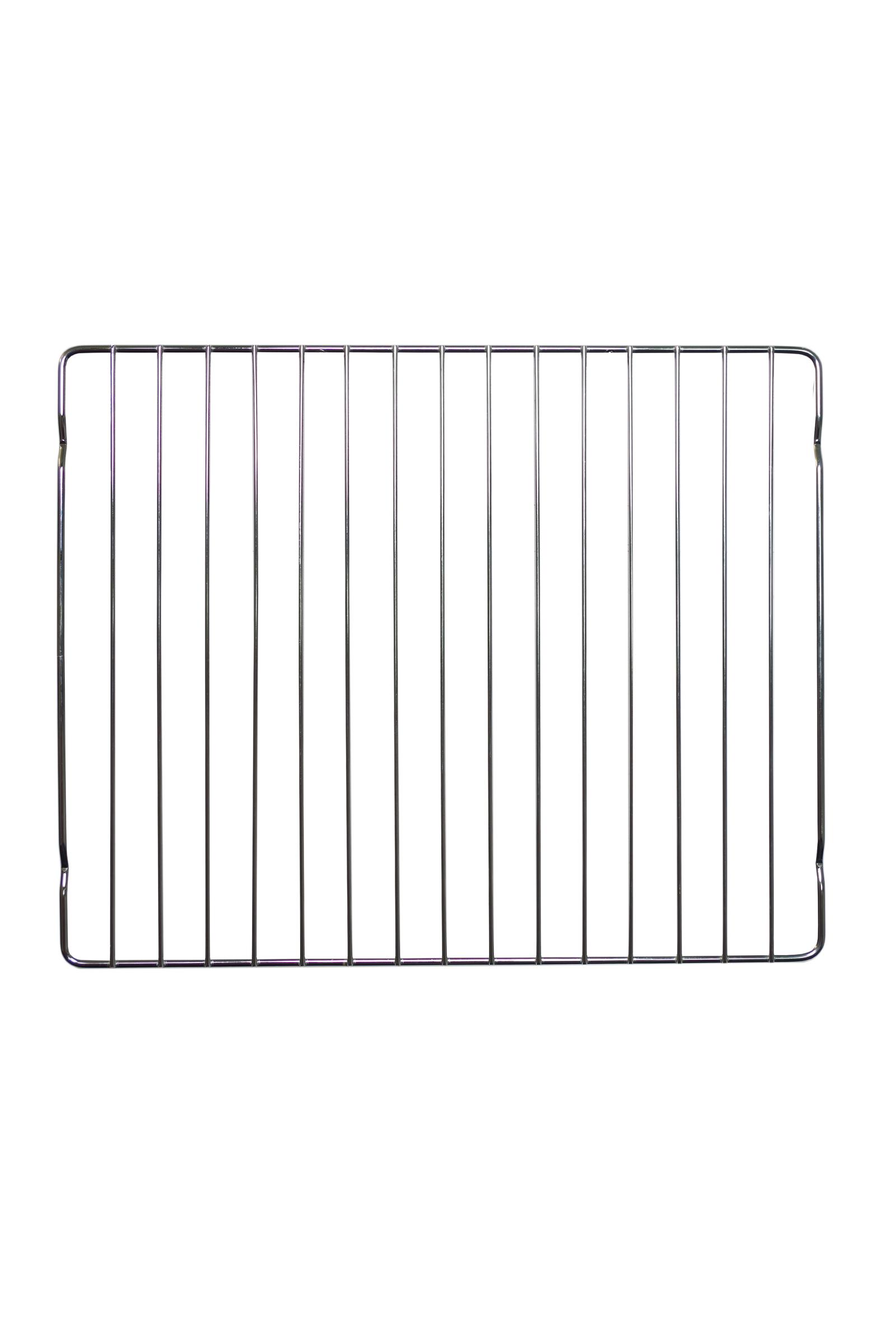 Oven Wire Shelf