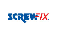 Screwfix.
